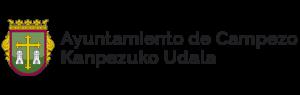 ayuntamiento campezo04 300x95 1